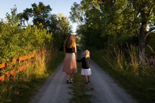 Qu'est-ce qu'une Guidance Parentale ?